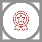 KAONET-pastille-valeurs-2